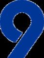 "KUSA ""9"" logo.png"