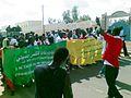 Kaédi-Manifestations-2011.jpg