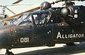 Ka-52Seite.jpg