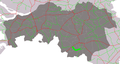 Kaart Provinciale weg 397.png