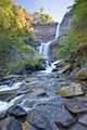 Kaaterskill Falls (5069937870).jpg