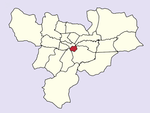 Kabul City District 1.png