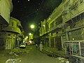 Kadhimiya, Baghdad, Iraq - panoramio (12).jpg