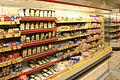 Kaese-supermarkt.jpg