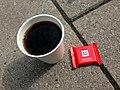 Kaffe og chokolade (8723646214).jpg