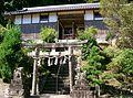 Kagata-Jinja2.jpg