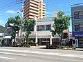 Kagawa Bank Ritsurin Branch 2.jpg