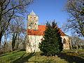 Kagenow-Kirchhof-150214-015.JPG