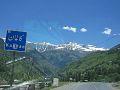Kaghan Valley 2.jpg