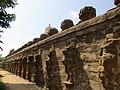 Kailasanathar Temple 05.jpg