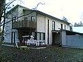 Kaivantokuja - panoramio (2).jpg