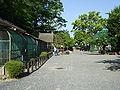 Kakuzan-doubutsuen2095.JPG