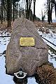 Kalisz Pomorski stary cmentarz (1).jpg
