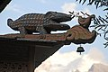 Kalpa-34-Hindutempel-Krokodil-Vogel-gje.jpg