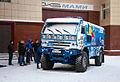 KamAZ racing truck - front.jpg