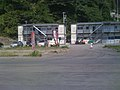 Kamaishi-20120901-temporary shops.jpg