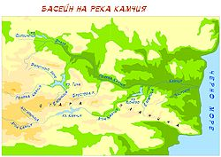 Kamcia Map of the Bassin.jpg