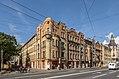 Kamennoostrovsky Avenue SPB 07.jpg