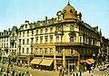Kamienica Stawowa 13 Katowice 05.jpg
