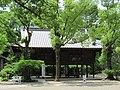 Kamigoryo-jinja 043.jpg