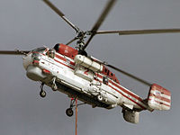Kamov Ka-32S.jpg
