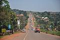 Kampala 2009-08-27 10-45-02.JPG