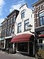 Kampen Oudestraat (35).JPG