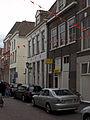 Kampen Voorstraat120.jpg
