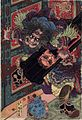 Kan-So gundan, Kan Hankai by Utagawa Kunisada.jpg