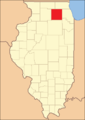 Kane County Illinois 1836.png