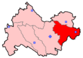 Kangavar Constituency.png