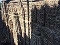 Kangra Fort ,Himachal Pradesh 21.jpg