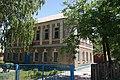 Kaniv Town Hall.JPG