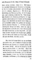 Kant Critik der reinen Vernunft 168.png