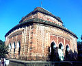 Kantojir Temple 002.jpg