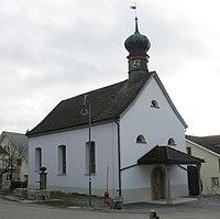 Kapelle St. Laurentius 01.jpg