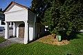 Kapelle Zur alten Einsetz 5347 13-06-23.JPG