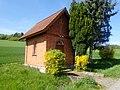 Kapelle bei Rinschheim.jpg