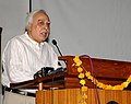 """Kapil Sibal addressing at the releasing of a book """"Memories of a Professor and a Parliamentarian Rajiv Gandhi Years and Beyond"""" by Prof. C.P. Thakur, in New Delhi on August 01, 2012.jpg"""