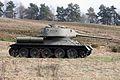 Kapisova detail tank v priestore.jpg