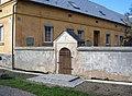 Kaplička v Lipnu (Q66054588).jpg