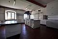 Kapuzinerkloster Solothurn - Küche.jpg