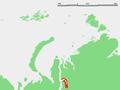 Kara sea 3TE.PNG