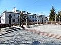 Karachev, Bryansk Oblast, Russia - panoramio (8).jpg