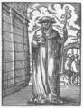 Kardinal-1568.png