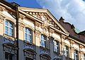 Kardinal-Faulhaber-Straße 7, Munich.JPG