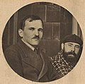 Karel Boháček a Jan Zrzavý.jpg