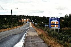 Karesuvanto entering.jpg