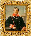 Karl Graf Bigot de St. Quentin als Dragoneroberst 1851.jpg