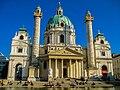 Karlskirche (138368771).jpeg